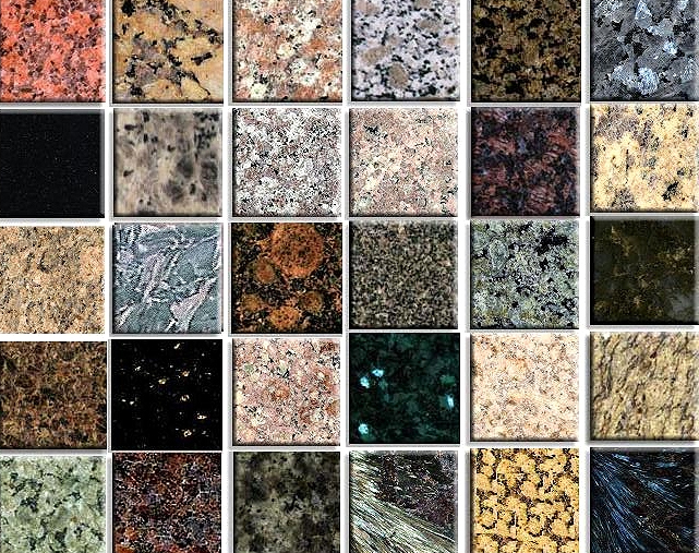 Granite_Colors.jpg